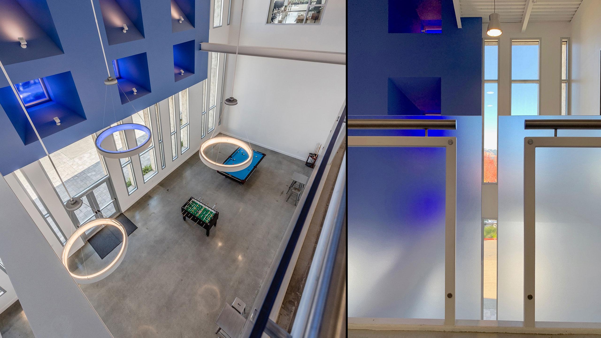 OMO-Blue-Room-Commercial-Design-Rohnert-Park-2-Industrial-Remodel