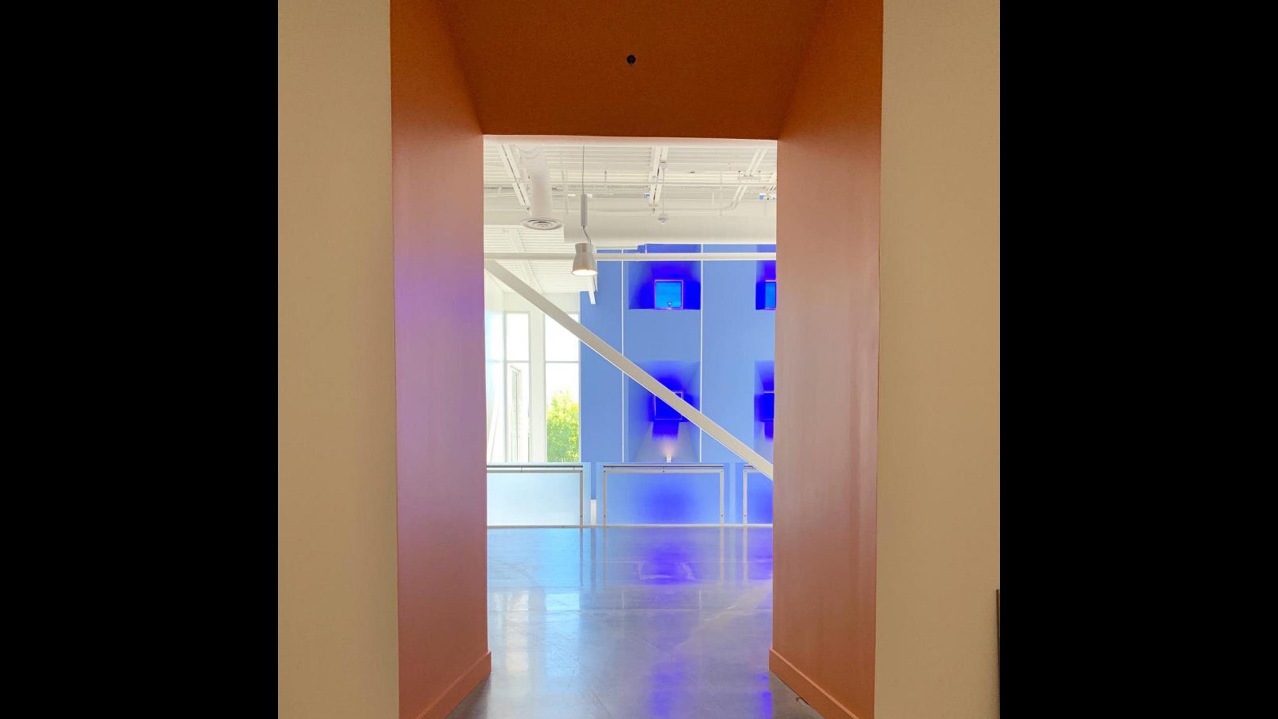 SOMO-Blue-Room-Commercial-Design-Rohnert-Park-4-Gallery-Design