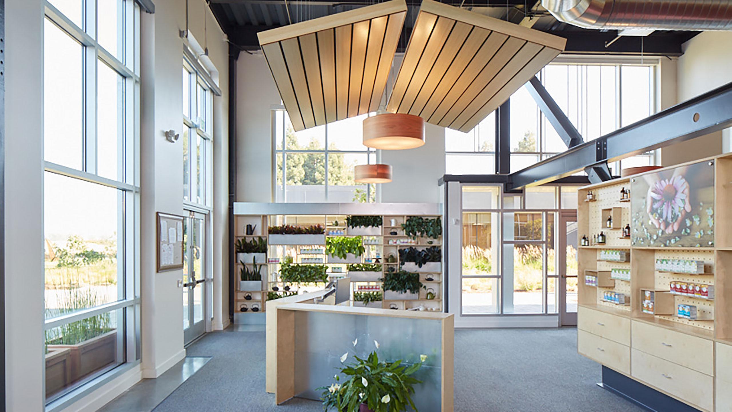 TMI-Tenant-Improvements-Sonoma-County-Reception-Design
