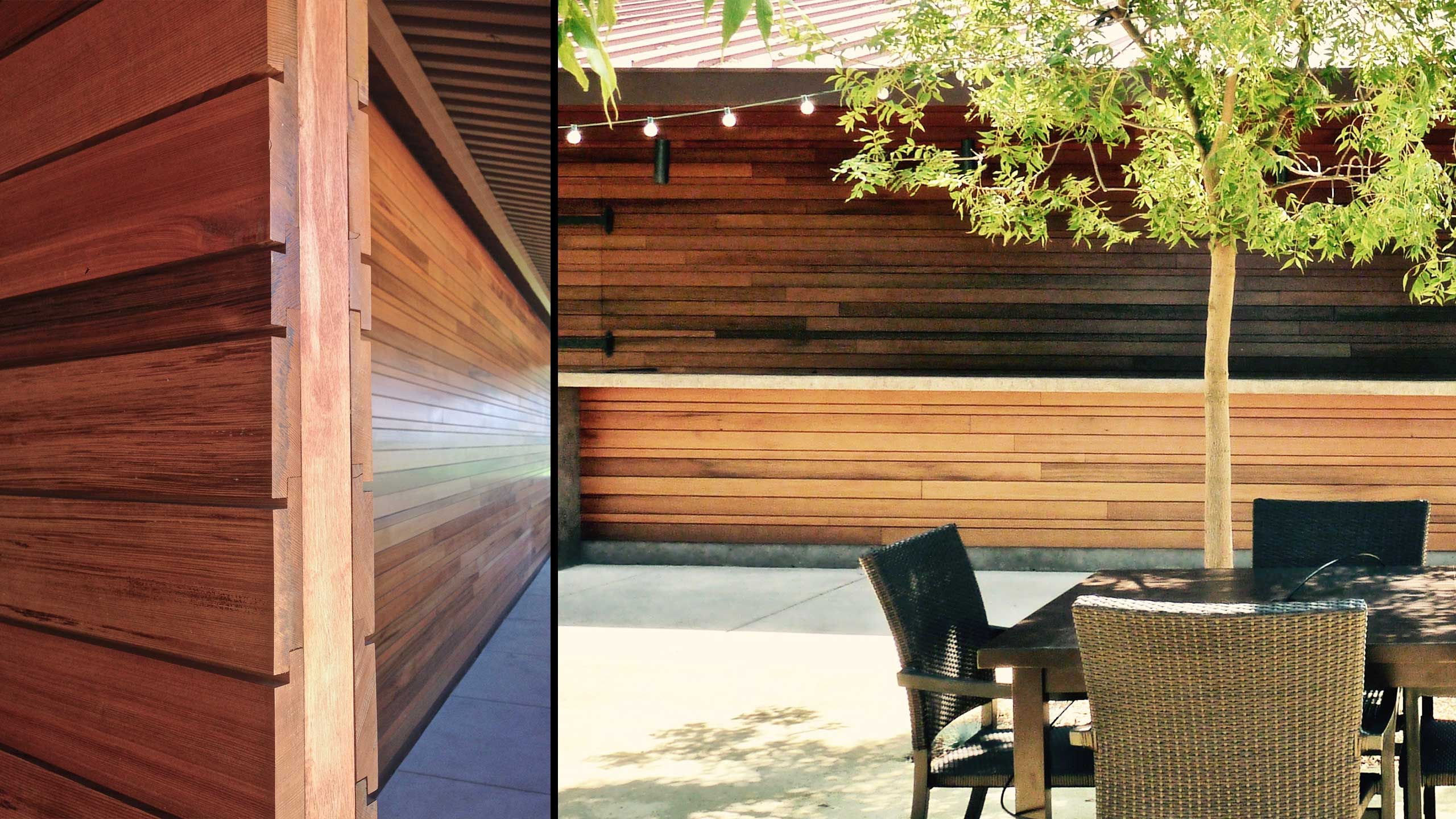 Winery-Architecture-Healdsburg-reclaimed-wood