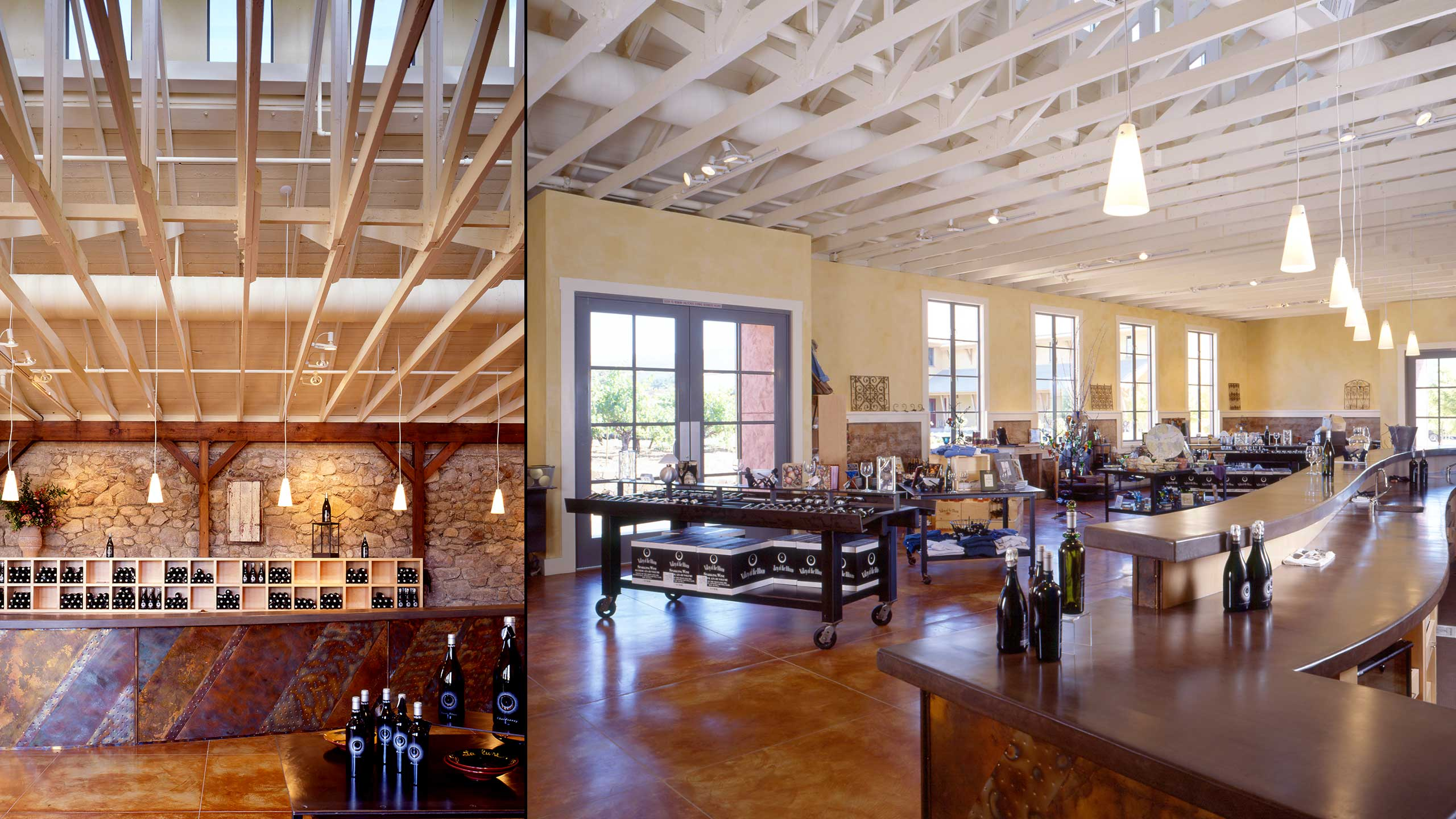 Winery-Architecture-Sonoma-County-VOM-Tasting-Room
