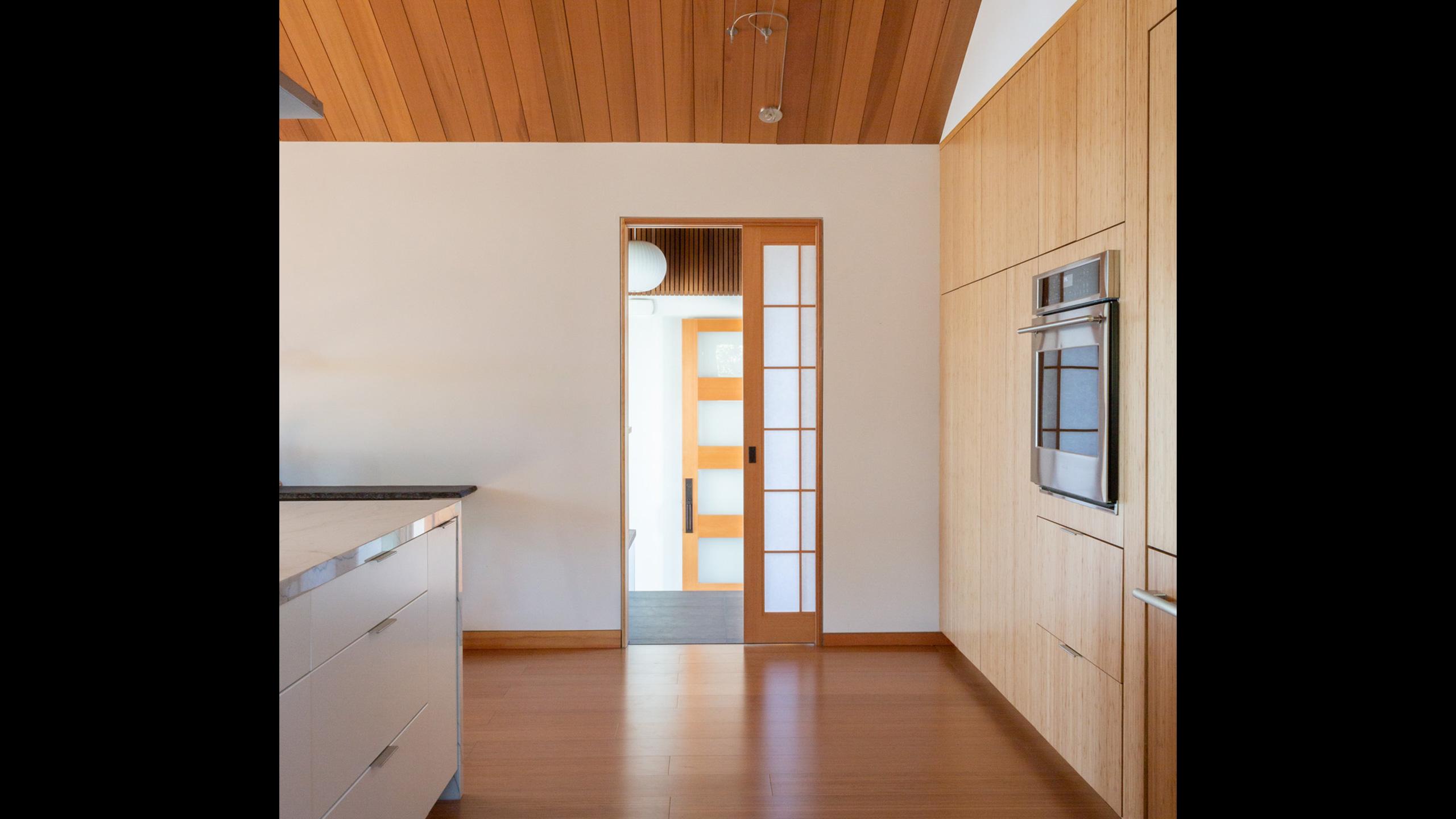 Zen-House-Santa-Rosa-japanes-style-doors